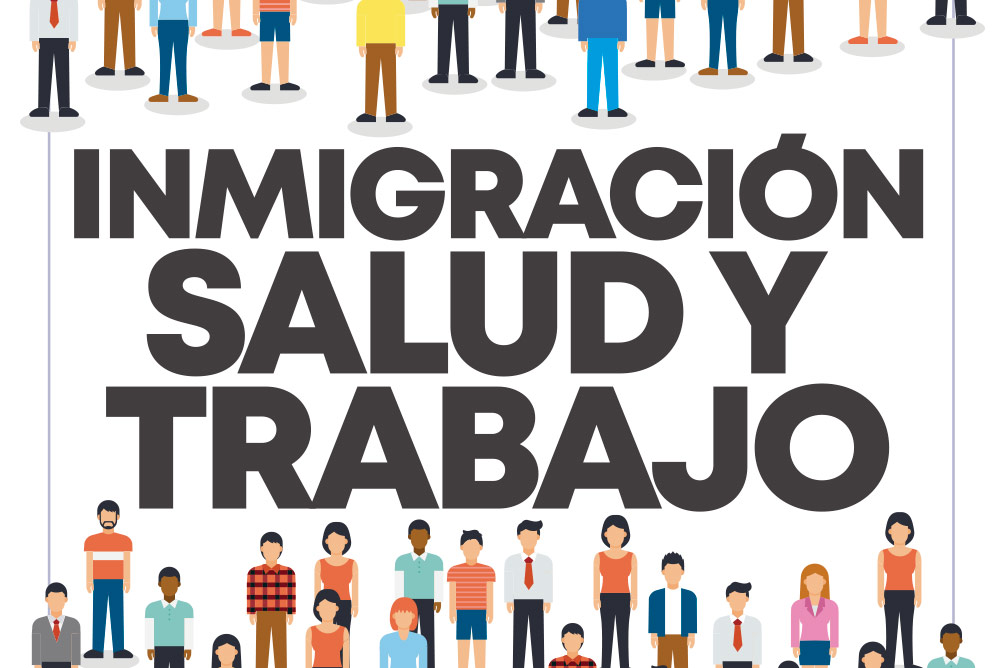 Inmigración Salud y Trabajo – Ponferrada